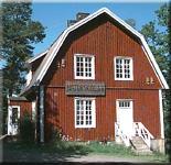 Naturskolan i Nynäshamn