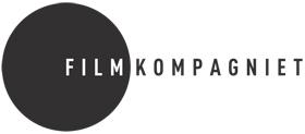 15 undervisningsfilmer från Danmark